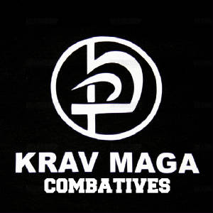 kravmagacombatives.jpg