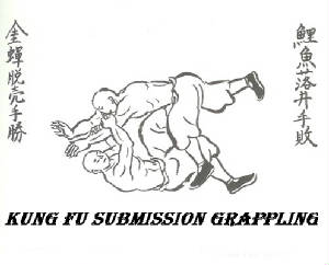 kungfusubmissiongrappling.jpg