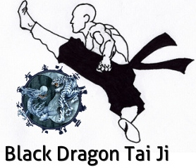 blackdragontaiji.jpg