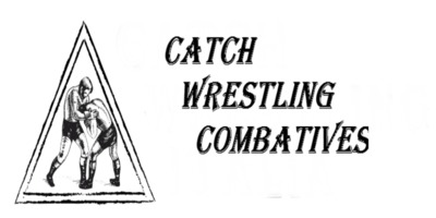 catchwrestlingcombatives1.jpg