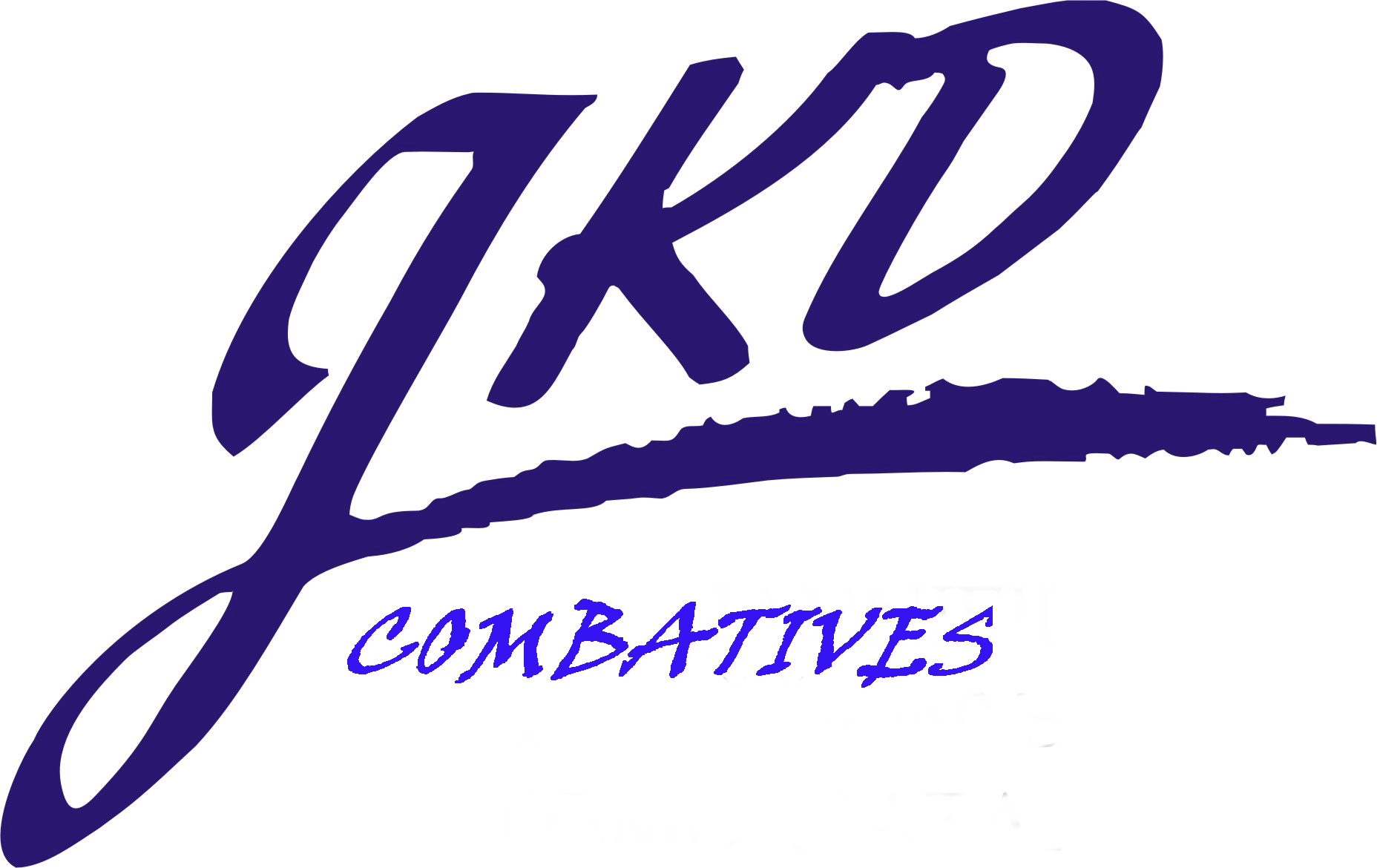 jkdcombatives.jpg